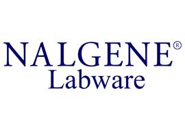 Thermo Scientific™ & Nalgene™ Labware